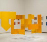 Mercados emergentes de arte: Latinoamérica