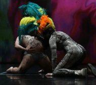 ÍDEM 2018, Festival Interancional de Artes Escénicas