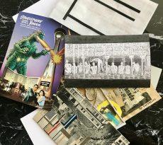 PostalART by PAC