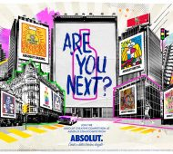 ABSOLUT AbsolutCompetition