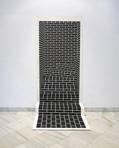 Manuel Calderon Galeria Fernando Pradilla