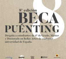 Beca Puénting