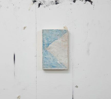 Manuel M. Romero en Di Gallery