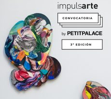 Premio Impulsarte by Petit Palace