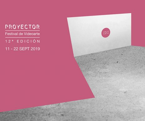 PROYECTOR/Festival