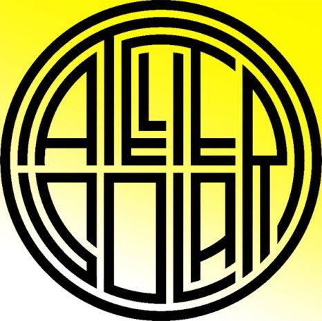 Concurso Atelier Solar