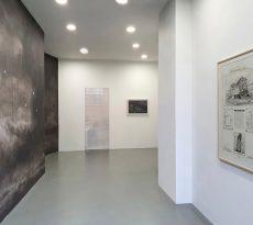 Daniel Muñoz SC Gallery
