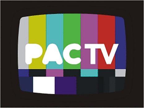 PAC TV