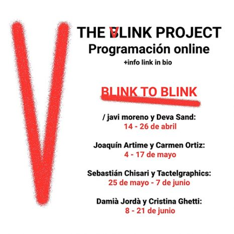 The Blink Project
