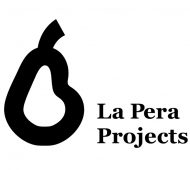 La Pera Projects