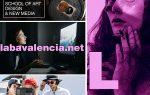 Fórmate en Fotografía y Video con LABA Valencia